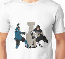 Stanley Cup Finals 2016 Unisex T-Shirt