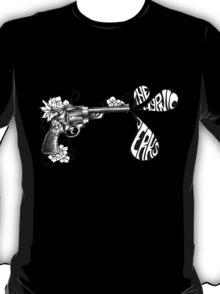 Hypnic Revolver T-Shirt
