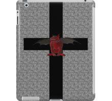 Dog of War iPad Case/Skin
