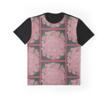 The Joy of The Lord Graphic T-Shirt