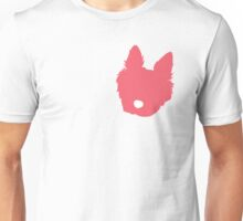 Pup Art! Unisex T-Shirt