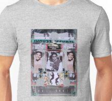 ELEMENTARY MAGIC Unisex T-Shirt
