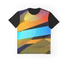 a favor Graphic T-Shirt