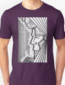 KING COOL Unisex T-Shirt