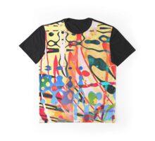 infidelity 2016 Graphic T-Shirt