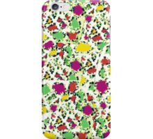 Fruit Tingle Mingle iPhone Case/Skin