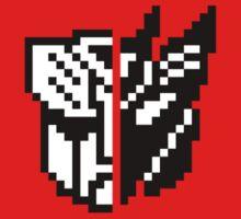 Pixel Transformers by FuzzyJuzzy