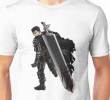 Berserk 3 Unisex T-Shirt