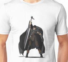 Berserk 4 Unisex T-Shirt