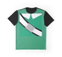 Cavaliers 2014 Graphic T-Shirt