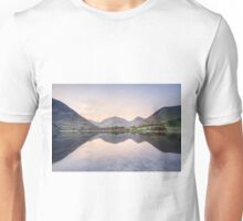 Fairylake Unisex T-Shirt