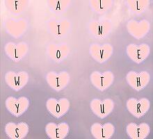 ♡ f a l l i n l o v e ♡ by BrookieBaine