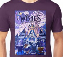 Wishes! Poster Unisex T-Shirt