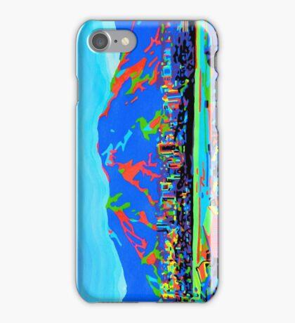Avila Tuyo iPhone Case/Skin
