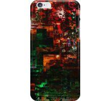 Process 56 iPhone Case/Skin