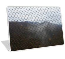 Love Locks Laptop Skin