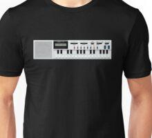 Casio VL-Tone VL-1 Unisex T-Shirt