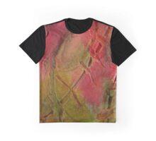 Mixed media 09 by rafi talby Graphic T-Shirt
