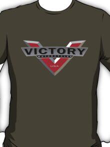 Victory MC T-Shirt