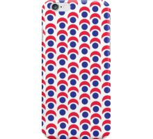 Simple Patterns  iPhone Case/Skin