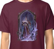 The Archmage Classic T-Shirt