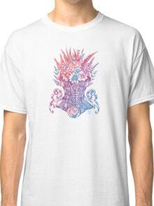 Corset Garden Classic T-Shirt