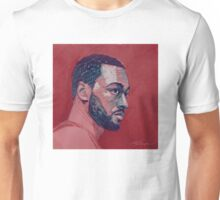 John Wall Unisex T-Shirt
