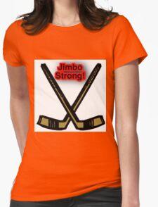 Jimbo Strong T-Shirt