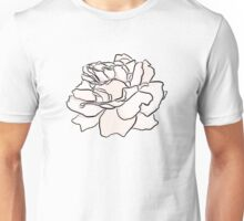 Not all Roses are Red Unisex T-Shirt