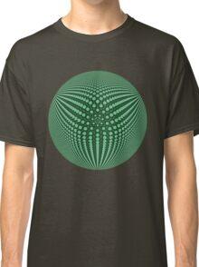 3Dphere Classic T-Shirt