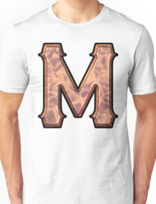 SFGiant-M Unisex T-Shirt