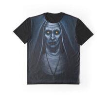 Valak Graphic T-Shirt