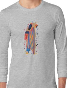 Bear Bright Long Sleeve T-Shirt