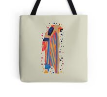 Bear Bright Tote Bag