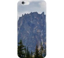 Liberty  Bell iPhone Case/Skin