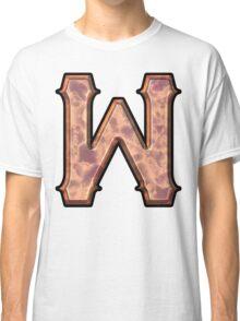SFGiant-W Classic T-Shirt