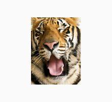 717 panthera Tigris Unisex T-Shirt