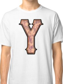 SFGiant-Y Classic T-Shirt