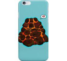 Da Horta iPhone Case/Skin