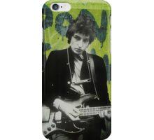 Bob iPhone Case/Skin