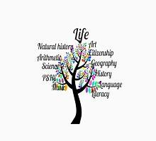 life tree Unisex T-Shirt