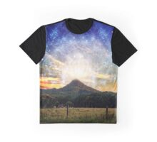 Starfall and Other such Nonsense Graphic T-Shirt