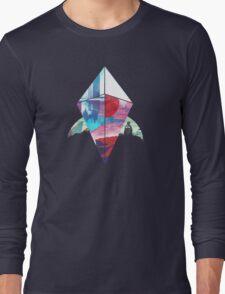 No Man's Sky // Otherworld Long Sleeve T-Shirt