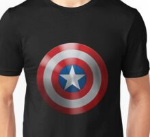 fictional superhero appearing in American comic  Unisex T-Shirt
