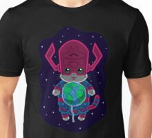 Cat-lactus Unisex T-Shirt