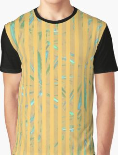 Yellows Graphic T-Shirt