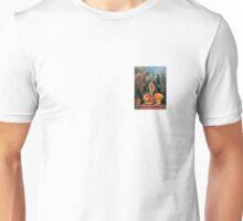 Goddess Unisex T-Shirt