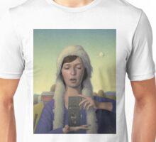 Camera II Unisex T-Shirt