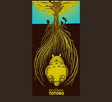 My Neighbor Totoro2 Unisex T-Shirt