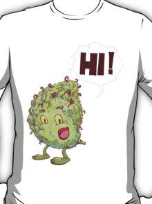 Buddy says: T-Shirt